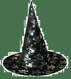 ведьма_шляпа