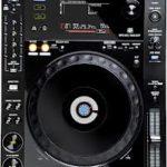Аренда Pioneer CDJ 900