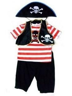 костюм_пиратдет