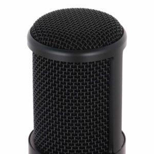 Прокат микрофона AKG perception 120 USB (муляж)