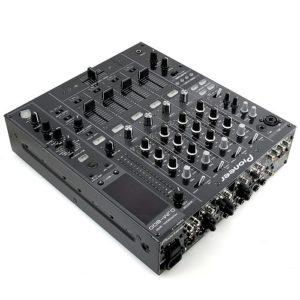Прокат микшерного пульта Pioneer DJM 800