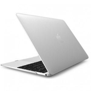 """Прокат Apple Macbook Pro 15"""" Retina 2012"""