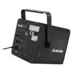 Прокат многолучевого светового прибора Eurolite LED FX-300