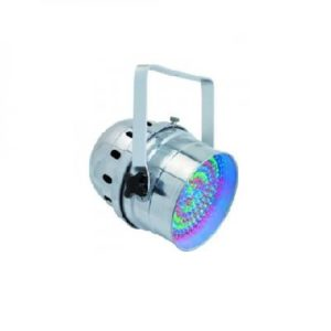 Аренда PAR 64 LED, Аренда параблайзеров, прокат прожектора заливного света