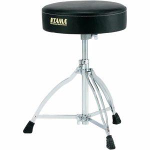 Прокат стула для барабанщика TAMA HT130