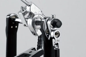 Прокат педали для барабана TAMA HP900P