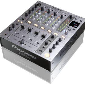 Аренда Pioneer DJM 700