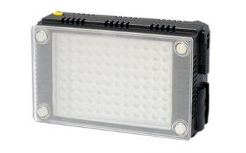 Аренда накамерного света HDV-Z96 LED, прокат накамерного света HDV-Z96 LED