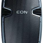 Прокат монитора JBL EON 515 XT