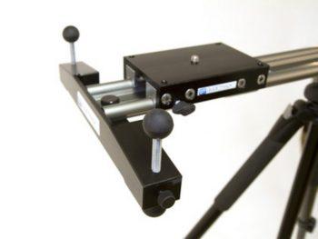 Аренда слайдера Glidetrack HD Hybrid Slider 1м, прокат слайдера Glidetrack HD Hybrid Slider 1м