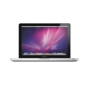 "Аренда Apple Macbook Pro/Air 13"" 15"""