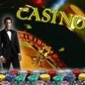 Аренда реквизита для вечеринки казино, Прокат реквизита для вечеринки казино