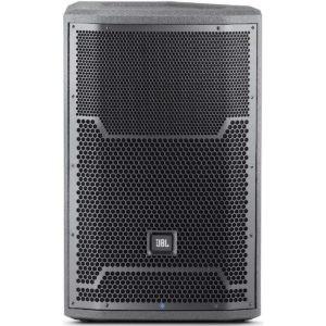 Прокат активной акустической системы JBL PRX 712