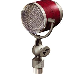 Аренда микрофона в стиле Камеди, прокат микрофона Camedy Club