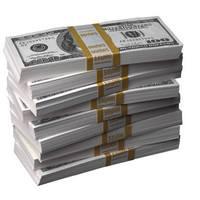 деньги чикаго