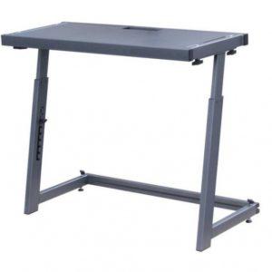 Прокат стола DJ Table