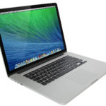 Прокат Apple Macbook Pro