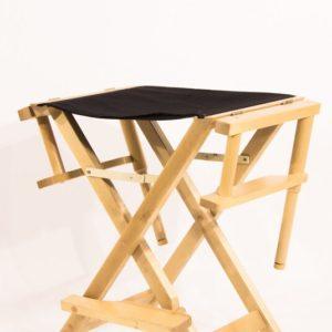 Прокат режиссёрского стульчика