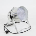 Прокат Involight LED PAR 64