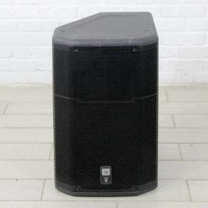 Прокат монитора JBL PRX 612 M