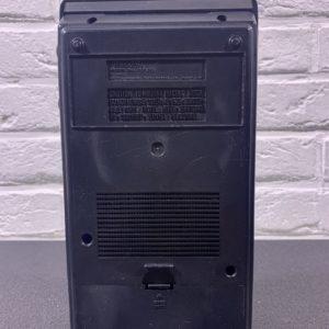 Прокат магнитофона Panasonic RQ 2107 муляж