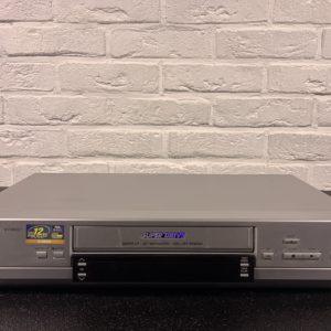 Прокат DVD плеера Panasonic NV MV 21 муляж