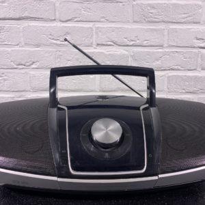Прокат CD плеера LG SB 156 муляж