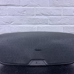 Прокат Bluetooth плеера JBL OnBeat Venue муляж