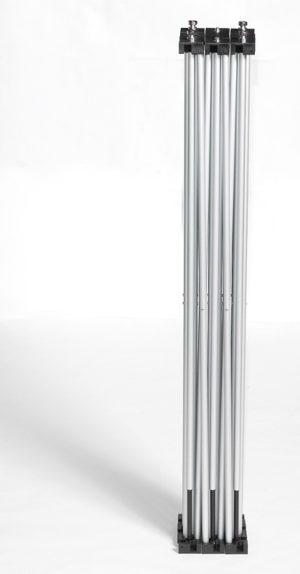 Прокат ножек для подиума (40 см)
