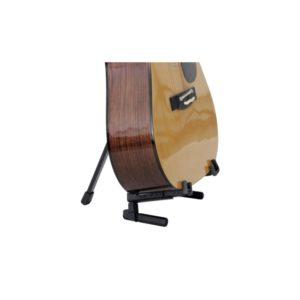Прокат гитарной стойки KONIG&MEYER