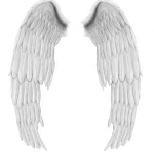 krilya_angela