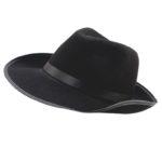 Прокат гангстерской шляпы
