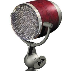 Прокат микрофона Камеди Electrovoice CARDINAL