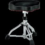 Прокат стула для барабанщика TAMA HT530BCN