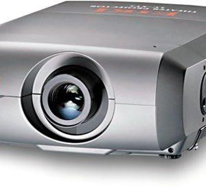 Аренда видеопроектора 15000 lm