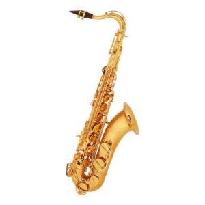 Аренда саксофона. Прокат саксофона.