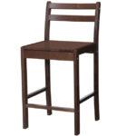 Прокат барного стула