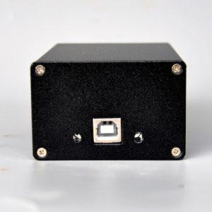 Прокат DMX контроллера аналог SUNLITE SUITE2-BC