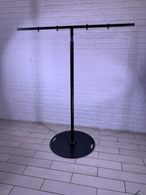 Прокат тотема для света, стойка для колонок