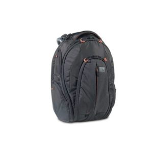 Аренда рюкзака для фото видеокамеры KATA BUG-205 PL, прокат рюкзака для фото видеокамеры KATA BUG-205 PL